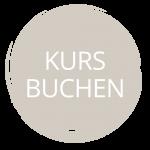 KURS BUCHEN-2