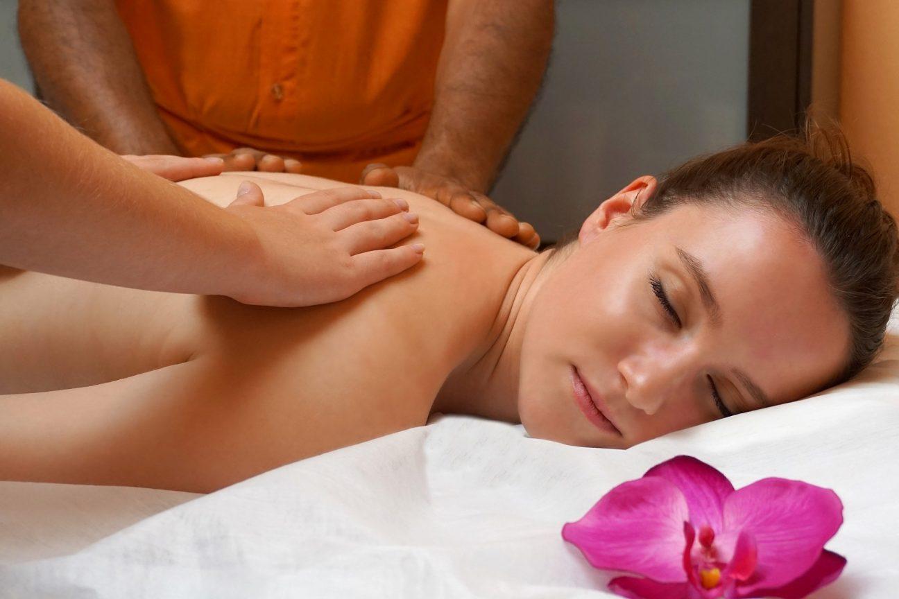 ayurveda-massage-ausbildung